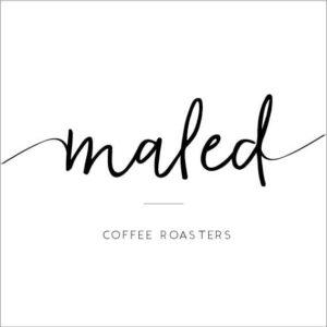 Maled Coffee Roasters